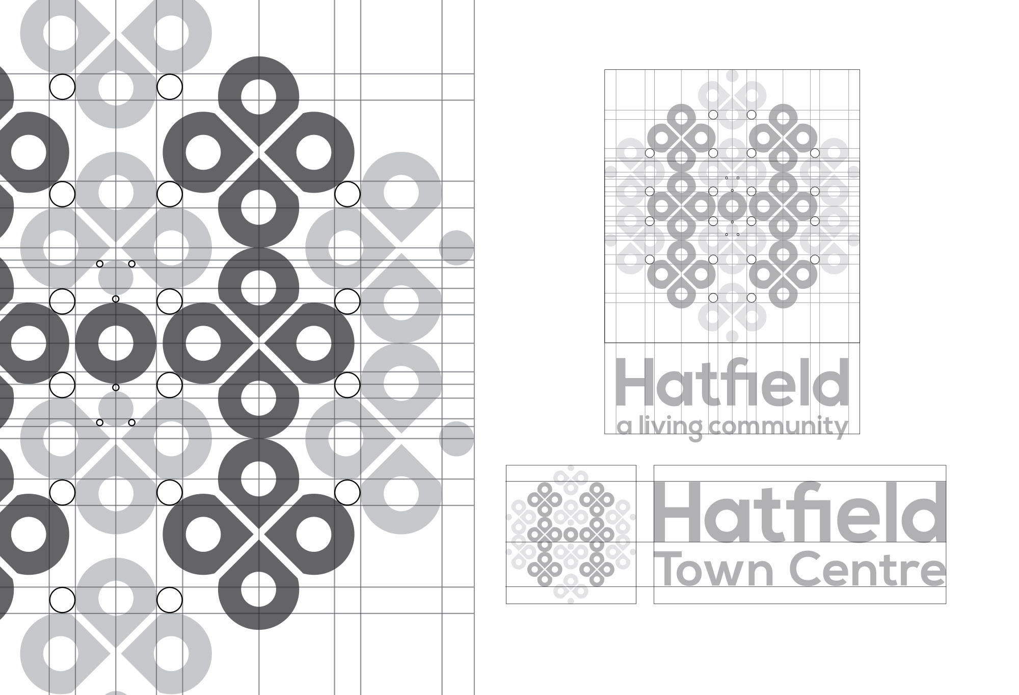 UH_Propeller_ Hatfield_rebrand_0000_Layer 8