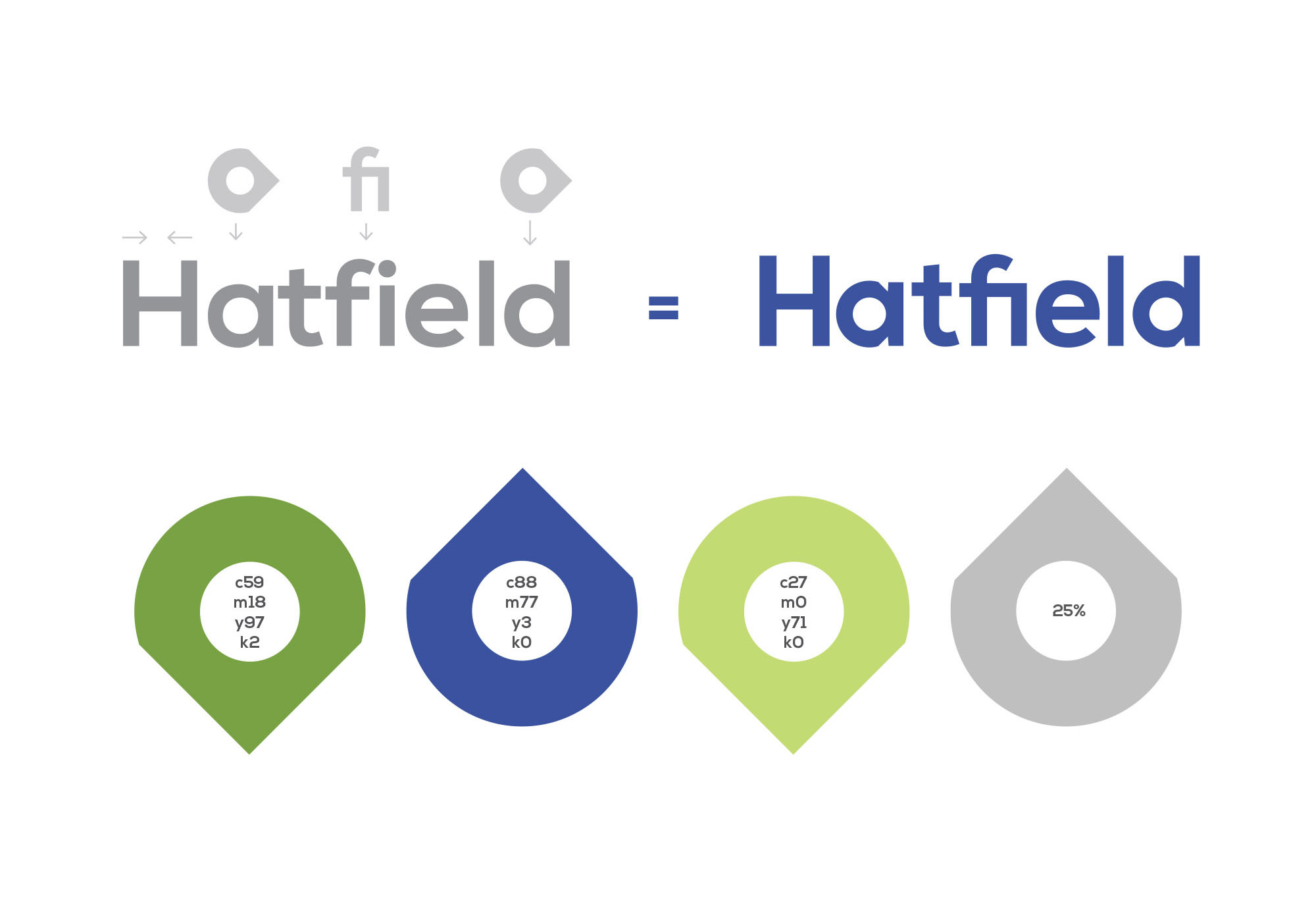 UH_Propeller_ Hatfield_rebrand_0002_Layer 6