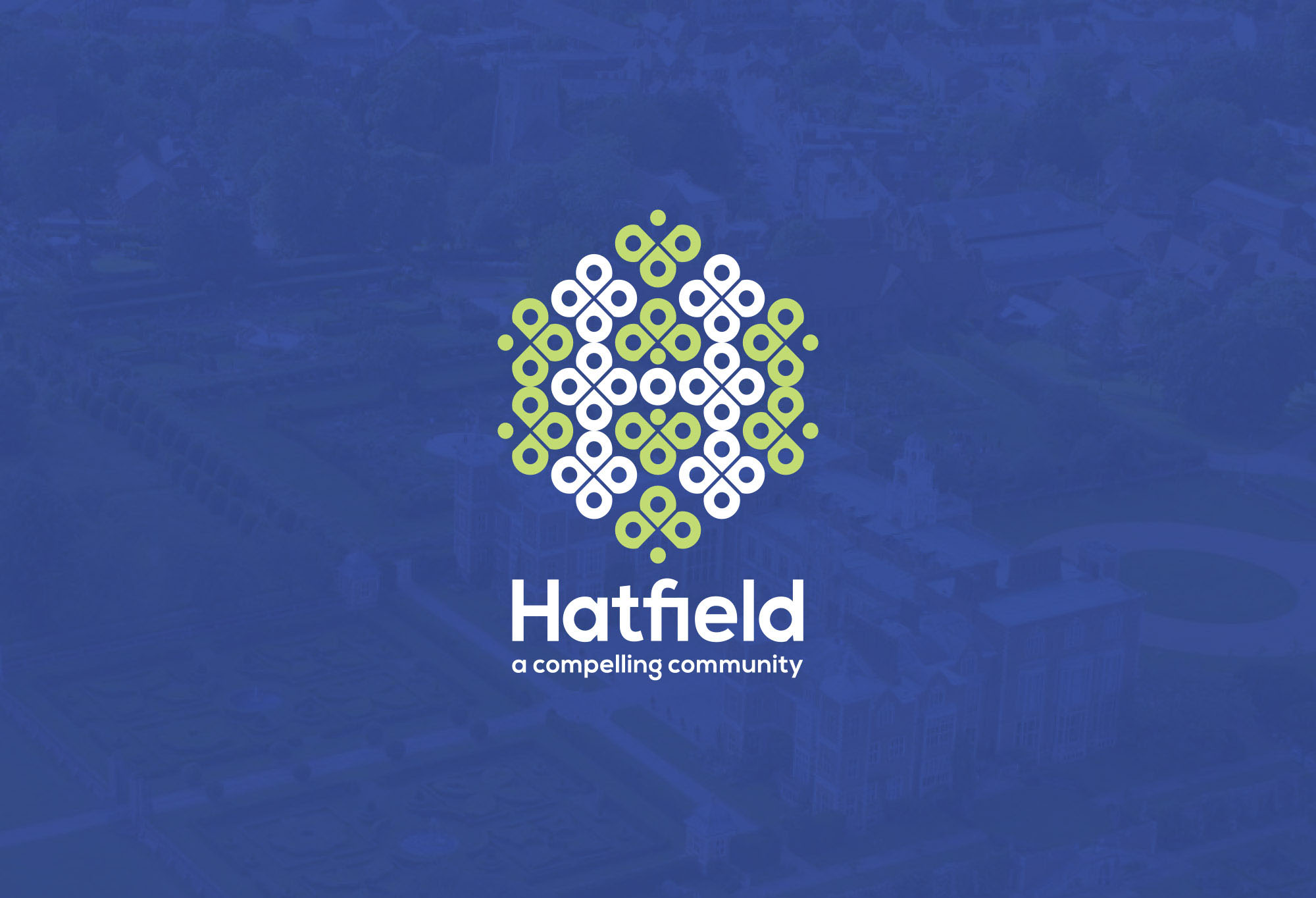 UH_Propeller_ Hatfield_rebrand_0005_Layer 3