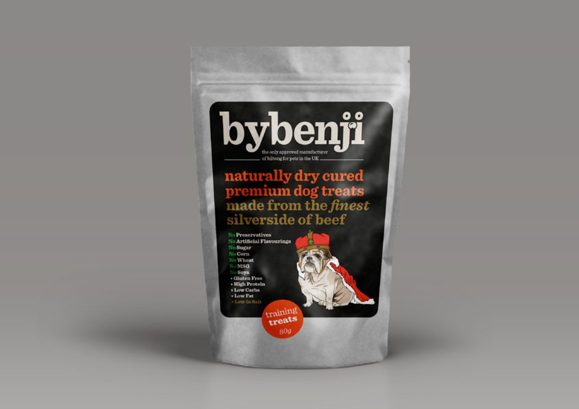 bybenji proposal3-6