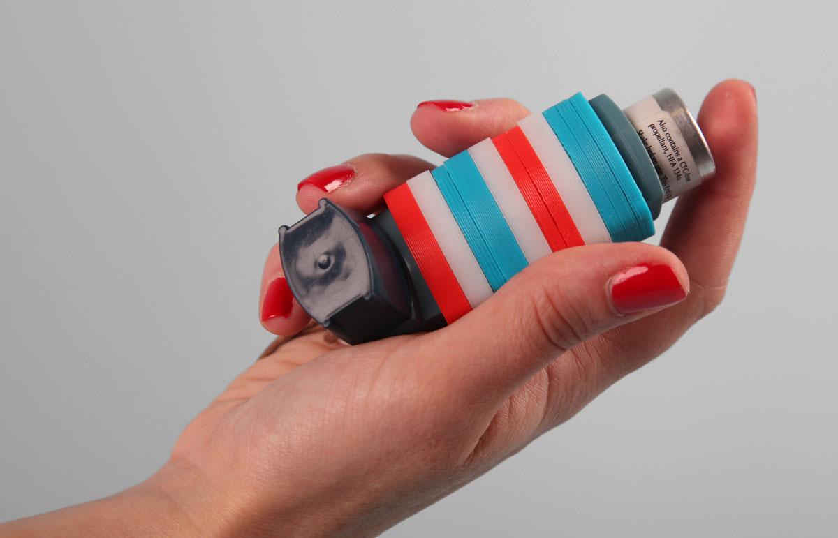 Antje-inhalers2