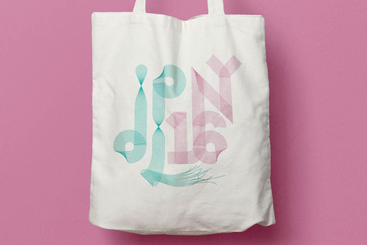 IPOL_NY16_Bag
