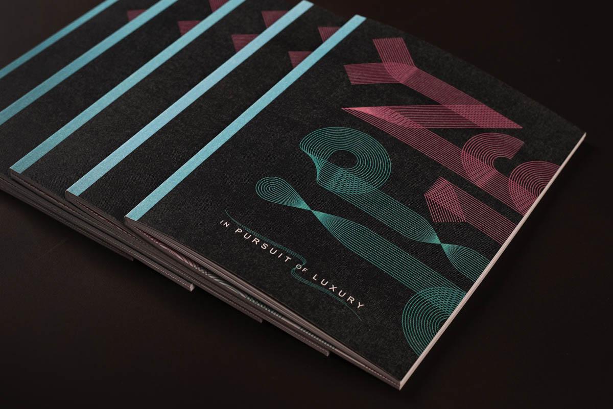 IPOL_NY16_Booklet1