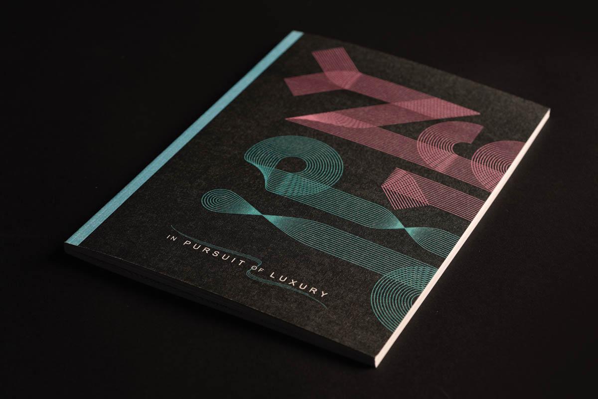 IPOL_NY16_Booklet2