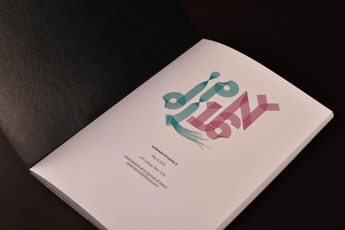 IPOL_NY16_Booklet3