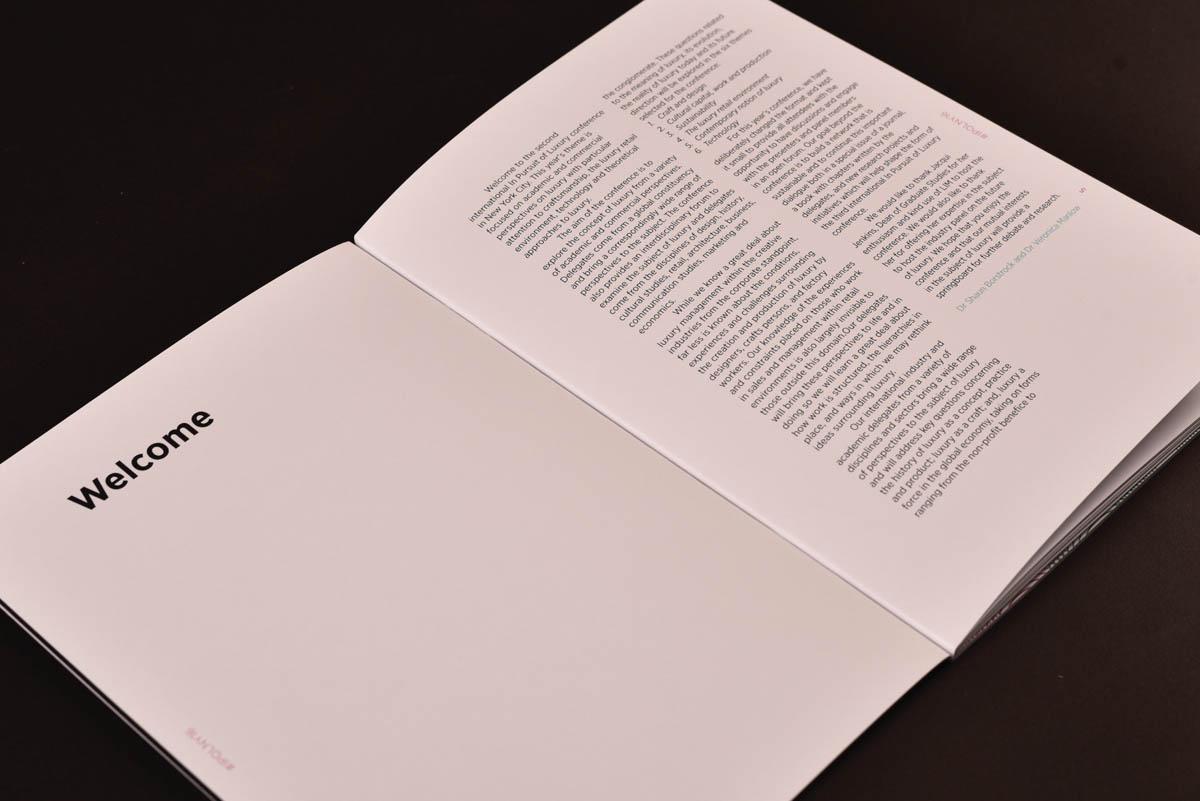 IPOL_NY16_Booklet4