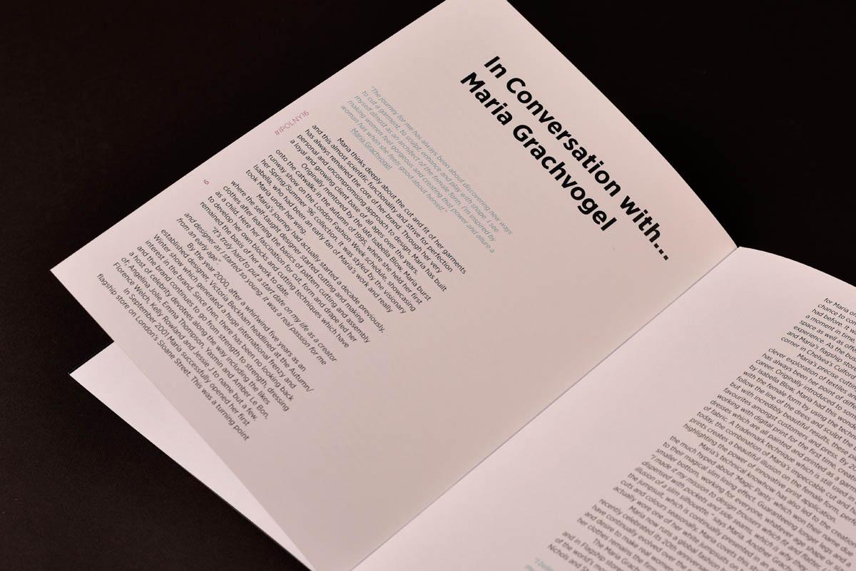 IPOL_NY16_Booklet5