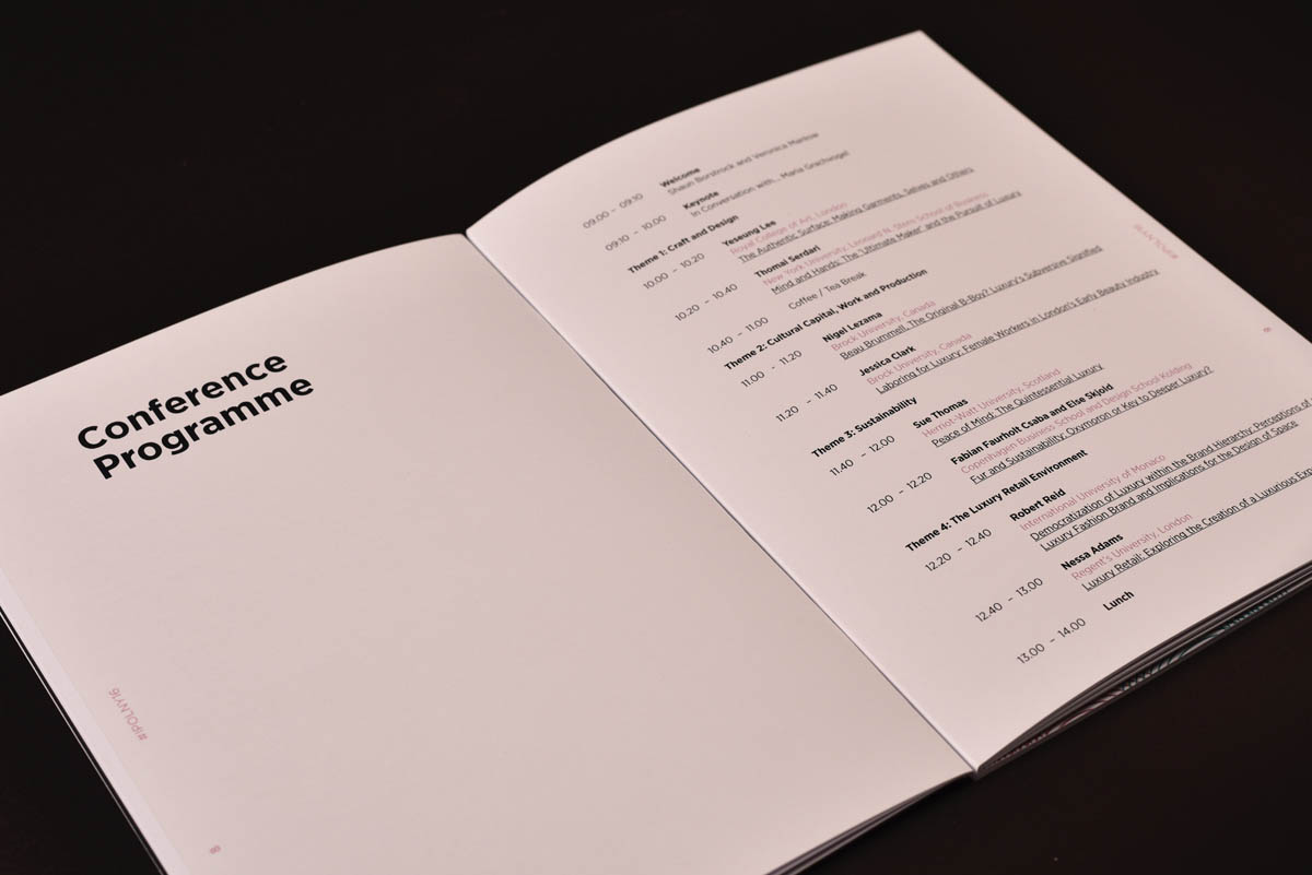 IPOL_NY16_Booklet6