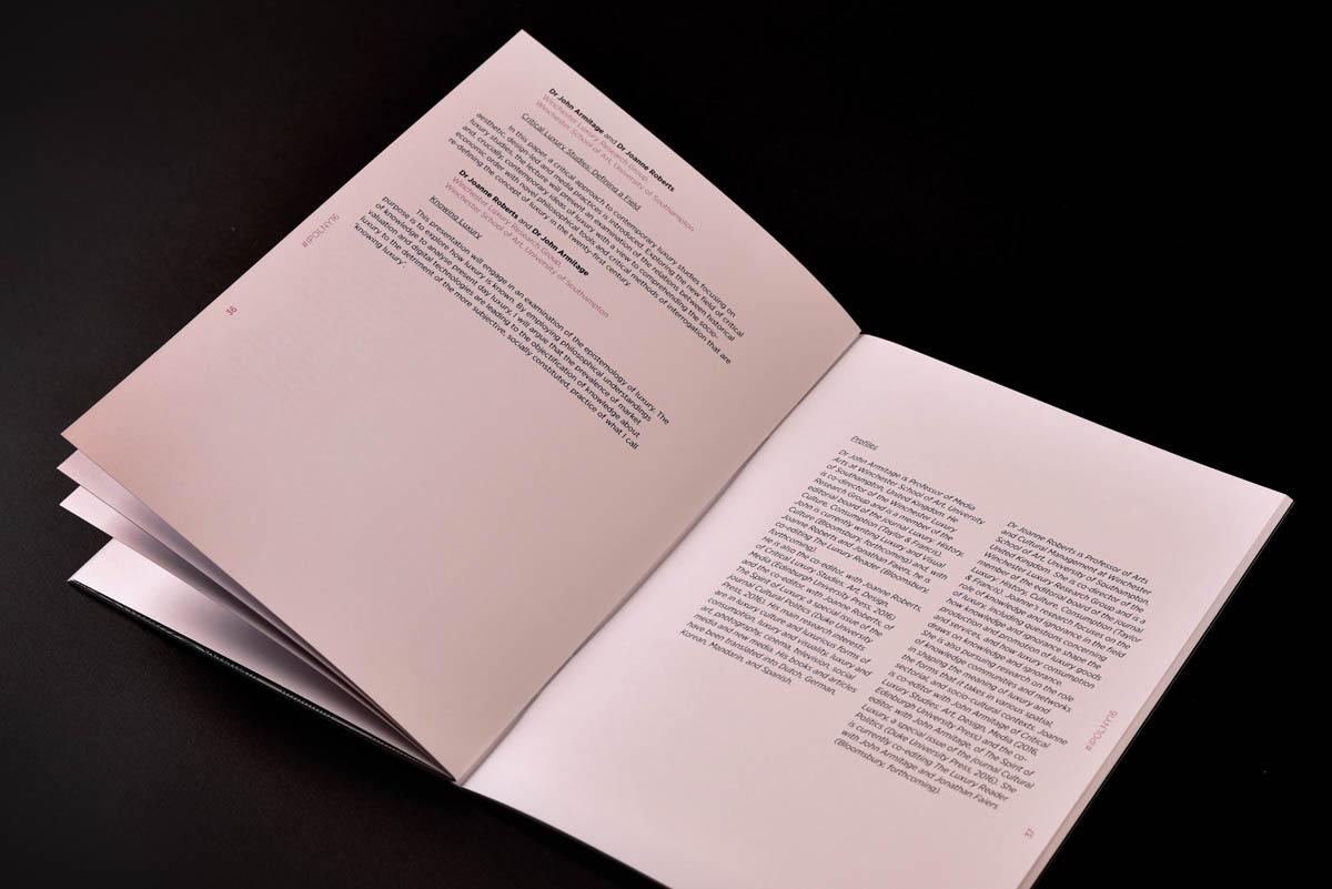 IPOL_NY16_Booklet8