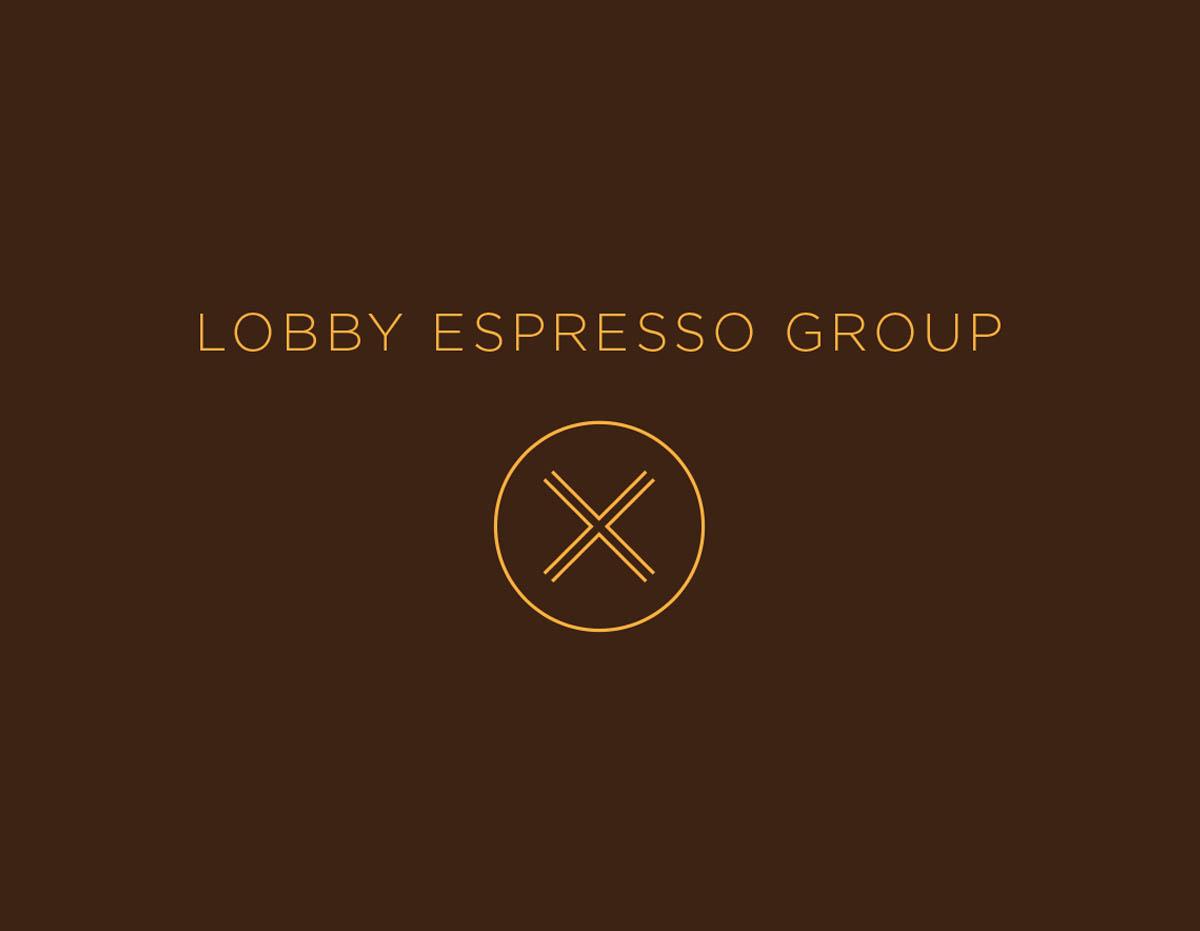 LobbyEspressoGroup_Logo