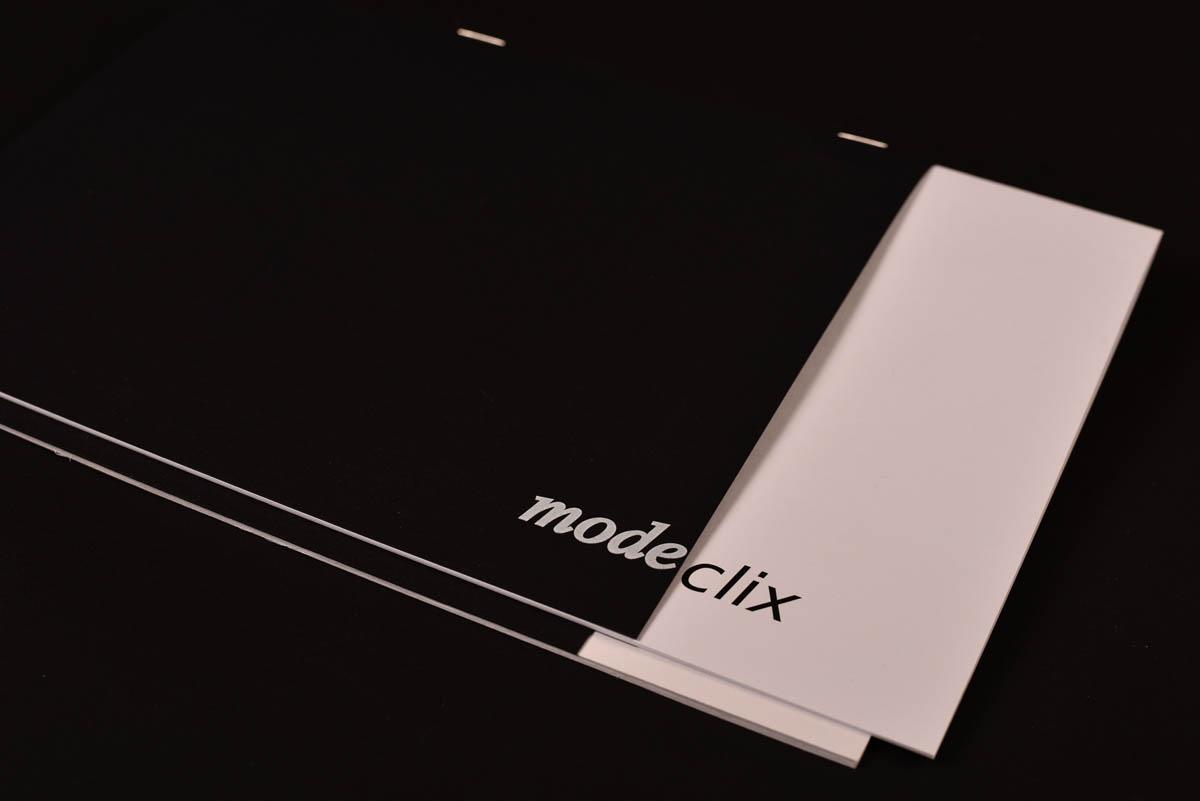 modeclix_brochure_1