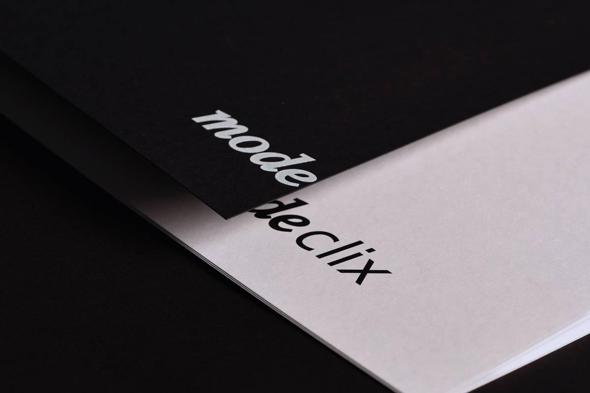 modeclix_brochure_2