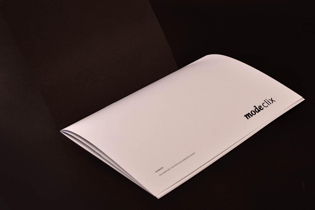 modeclix_brochure_3