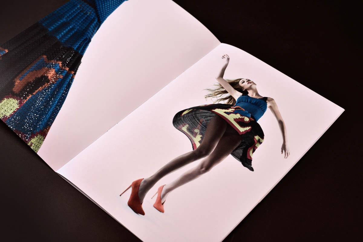 modeclix_brochure_4
