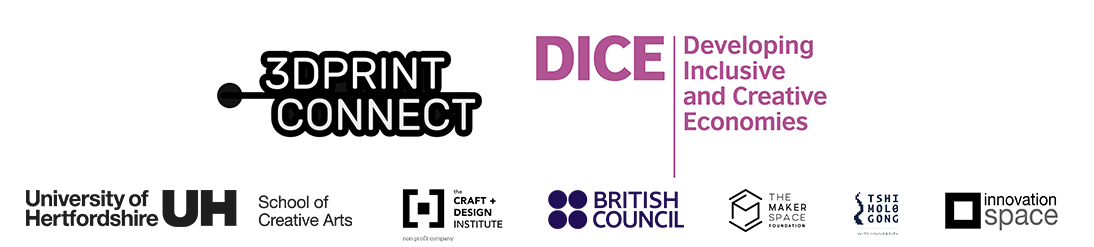 DICE Homepage Banner V4